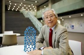 【抬头√那曙光】靠这些二三十年前的成果 日本人可能又要拿诺奖了