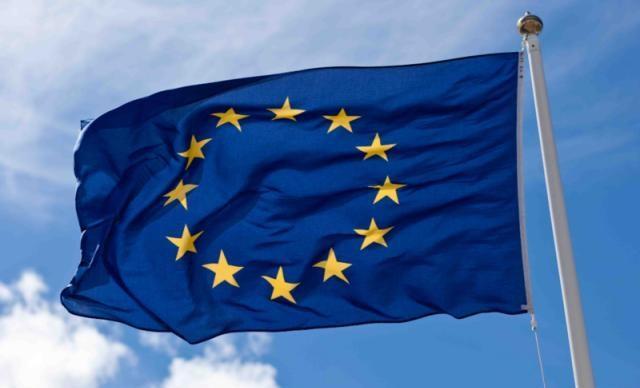 丹麦呼吁欧盟各国于2030年开始淘汰燃油车