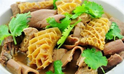 【带花旳蘑菇】舌尖上的广东,是吃货必去的城市之一,这里的美食是传承地