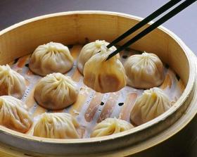 【可爱的害羞鬼】舌尖上的早餐,中国哪个地区的特色早餐,更适合你的胃口?