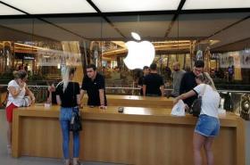 【痞味小仙女】iPhone 11也难逃脱!苹果 iOS 13.1.3引发众多故