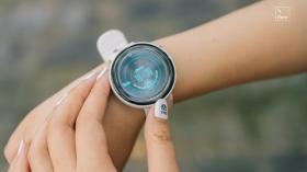 【疯的一本正经】Amazfit 智能手表 2 复仇者联盟图赏,漫威迷信仰充值好选