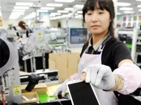 【安之素年与昔年】从美、德、日、韩制造业深度揭秘中国工业现状与发展