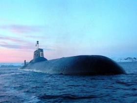 【龙殿ゞ霸者】2万吨水下怪兽,一次齐射敌人便无法承受,俄为何将其拆解?