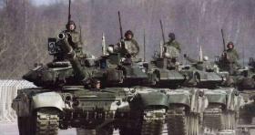 【喵星人的世界】中东将迎来全面战争?德英法3万大军即将开拔,俄叙联军迎来挑战