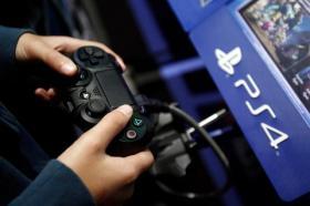 【仙女提刀战情场】索尼 PS4 累计销量达 1.028 亿台,成史上第二畅销游戏主