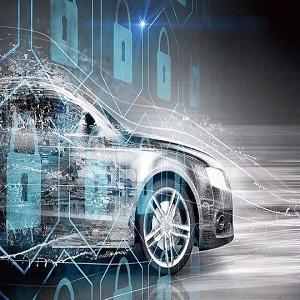 汽车扒一扒:汽车扒一扒为您提供最新汽车报价,汽车图片,汽车价格大全,最精彩的汽车新闻、行情、评测、导购内容,是提供信息最快最全的中国汽车网站。