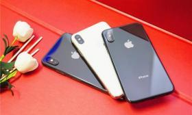 【拧巴小姐姐】iPhone不行也没事!苹果财报发布:狂赚137亿美刀