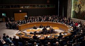 【岸与海的距离】俄提出重大决议!174国联手通过,美终于低头,不再反抗