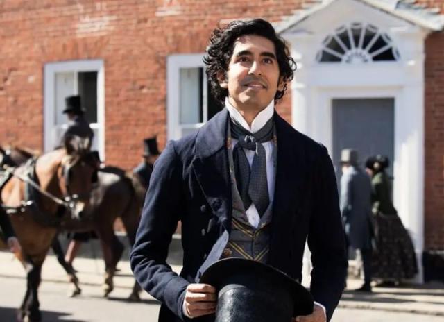 【羞答答的玫瑰】第22届英国独立电影奖公布技术类获奖名单《小丑》成首部票房达10