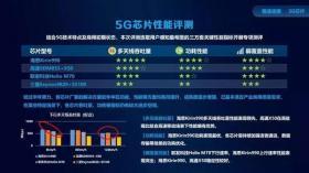 【眉梢眼角藏欢】中国移动权威评测!麒麟990 5G拿下5G芯片综合实力第一