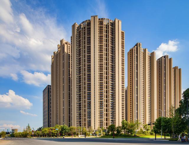 未来楼市谁来接盘?内行人分析:购房者用实际行动给出答案