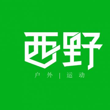 logo标志设计,为您所设,计海量天