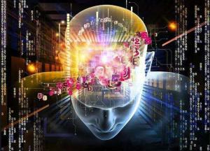 人工智能社区:人工智能社区提供人工智能AI,智能科技,AI电影,智能机器人,AI技术,人工智能产品等相关新闻资讯实时报道。汇集了全面的人工智能科技知识,致力于打造具有深度影响力的...