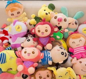 数码宝贝乐园:数码宝贝乐园是玩具设备行业综合服务平台、是中国玩具行业门户网站。汇聚了中国玩具产品和玩具公司,中国玩具网是玩具公司免费展示新玩具产品及供求信息的平台。免费高效...