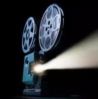 网罗影评社区:新片速递,影坛快讯,影评推荐,让爱电影的朋友玩得更精彩。这里有众多热门电影,影人和休闲类群组,实时更新的电影微评,更多国内电影人及影评人的日志,以及会员精彩自拍照片,还看到...