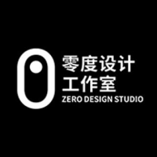 家譜網站logo設計和banner制作