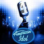美国偶像圈:美国偶像吧-选秀鼻祖,美国王牌歌唱真人秀。