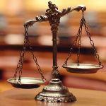 法律咨询服务分享社区圈子
