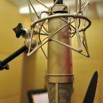 录音配音圈:录音配音圈-畅所欲言!广告录音广告配音广告录音制作--大家讨论关于广告录音广告配音的各方面事物 广告录音广告配音广告录音制作; 比如稿件参考 广告录音制作类别等 你可以把你的广告