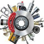 汽车修理圈服务分享社区圈子