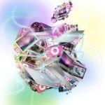 苹果维修圈:苹果维修圈-全国专业的苹果产品维修服务商 技术汇总-全国专业的苹果产品维修服务商 技术汇总吧各类故障分析,各种资源共享,各种诚信维修服务站点,欢迎大家的到来。