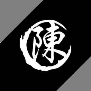 陈吉氏经营服务: 韩语翻译 广告语