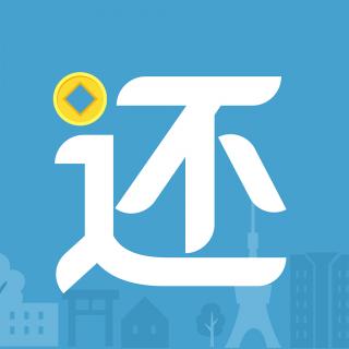 支付界锅巴经营服务: 系统集成 APP制作