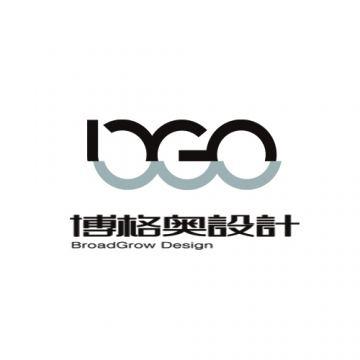 精修 数码后期 图片修饰【沈阳市博格奥摄影图文设计|线上服务】