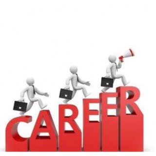 领航-助力职业规划经营服务: 职业规划