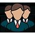客户管理_客户关系管理,专注老客户管理和营销,让老客户轻松回头