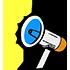 蚂蚜公告_蚂蚜网公告、活动以及规则变更