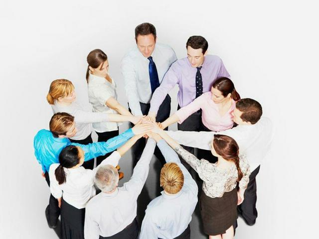 【南巷旅人心理咨询】人际关系咨询  同事关系、朋友关系、家人关系咨询,咨询顾问 >> 情感咨询 >> 人际关系