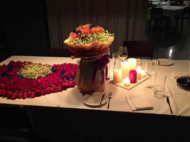 【小团子创意工作室】结婚纪念日、恋爱纪念日、结婚周年庆 浪漫创意策划,个性服务>>创意祝福>>纪念日祝福