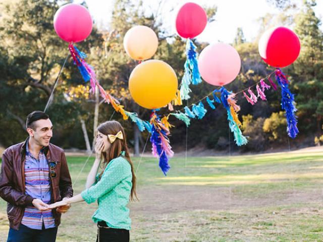 【小团子创意工作室】男朋友生日惊喜 女朋友生日惊喜 浪漫生日惊喜策划方案,个性服务>>策划服务>>生日策划