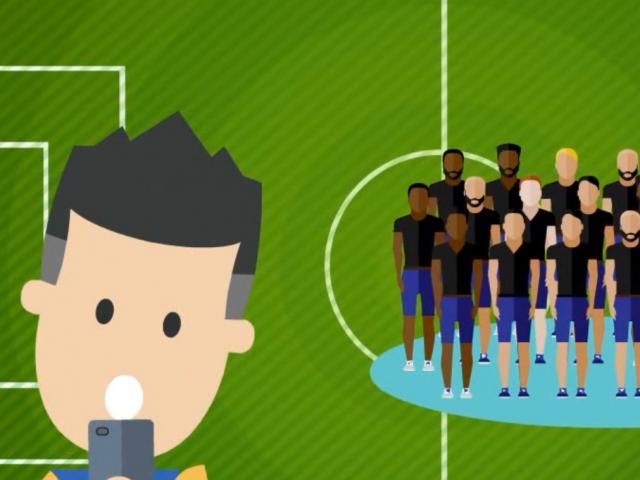 【达子工作室】flash二维动画制作企业宣传片公益广告影视后期视频设计动漫课件,技能专长 >> 图形动画 >> 动画设计