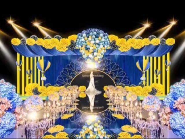 【爱琴海(北京)有限公司】主题活动策划节日晚会承办开业周年庆典企业品牌推广会场布置,婚庆庆典 >> 庆典活动 >> 年度活动
