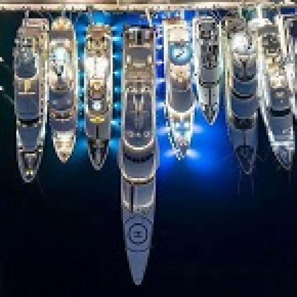 【易航游艇租赁服务有限公司】游艇租赁服务,资源共享>>交通工具>>游艇