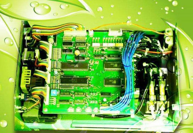 【聚能电子设计工作室】单片机软件开发,软件开发>>智能硬件>>嵌入式
