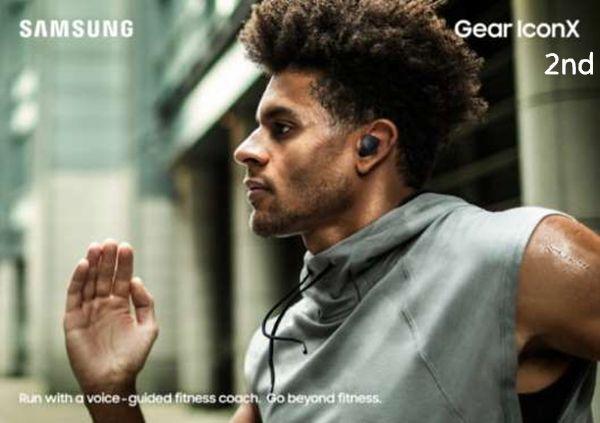 三星GearIconX怎样通过耳机控制通话_软件开发_IT综合服务