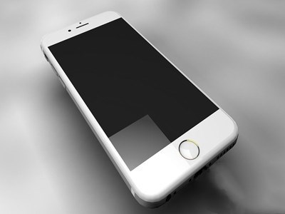 iphone6s支持快充吗_资源共享_活动设备