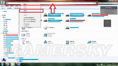 饥荒各版本存档位置详解及替换存档方法_软件开发_游戏开发