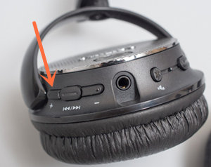飞利浦SHB8850NC耳机怎么控制通话_设计服务_文案/PPT设计-蚂蚜网(兼职|接单|私活|外包)