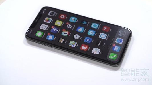 苹果手机像素为什么那么低_软件开发_企业管理软件-蚂蚜网(兼职|接单|私活|外包)