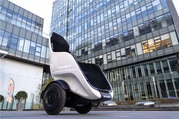 小米轮椅平衡车上线:一款颜值担当产品_销售运营_新媒体运营-蚂蚜网(兼职|接单|私活|外包)