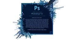 pscs6给图片加上文字注释的操作方法_技能专长_技术服务-蚂蚜网(兼职|接单|私活|外包)