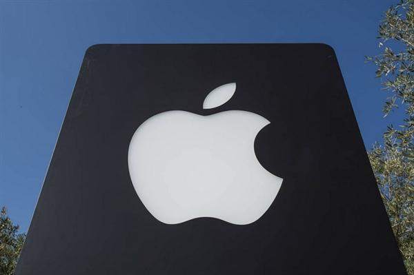 外媒:今晚苹果极有可能发布iPodtouch_销售运营_搜索引擎优化-蚂蚜网(兼职|接单|私活|外包)