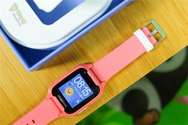 阿巴町儿童手表V328为什么必须开通来电显示_咨询顾问_行业咨询