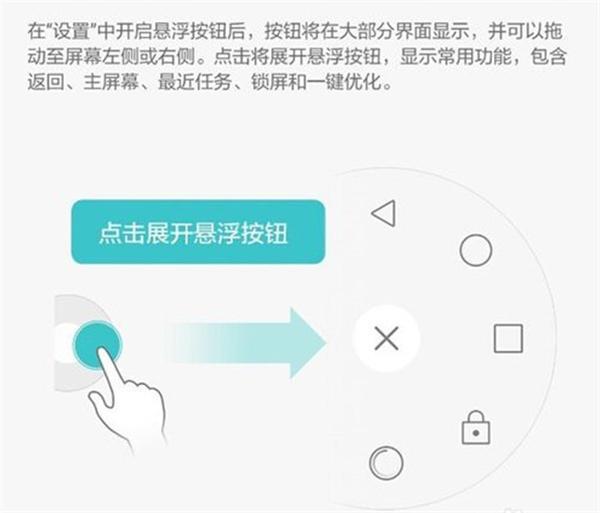 荣耀Play有没有全面屏手势_咨询顾问_行业咨询