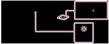 索尼SRS_X99怎么选择蓝牙音频串流播放品质_软件开发_IT综合服务